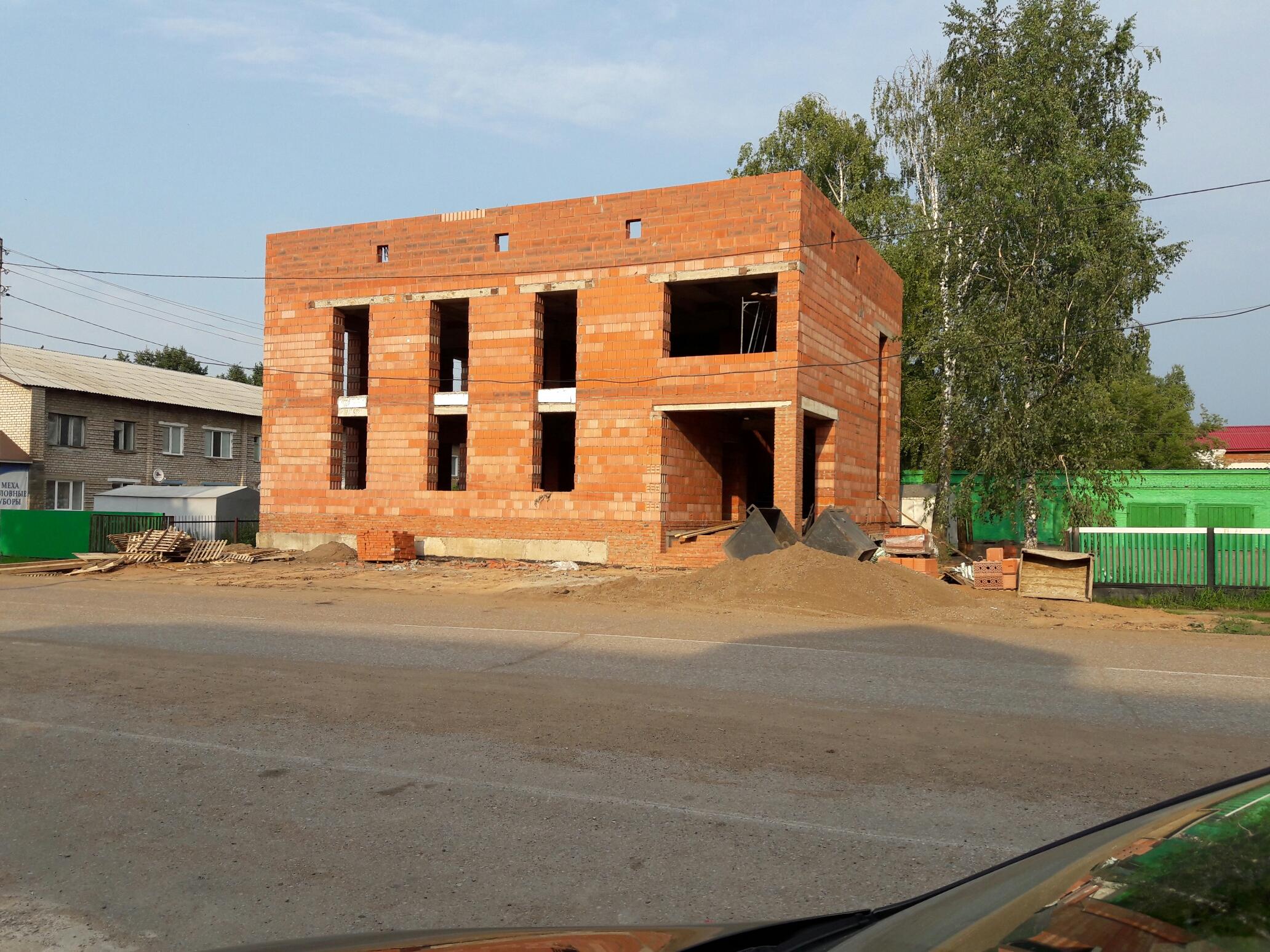 Бетон верхнеяркеево купить ступеньки для крыльца из бетона